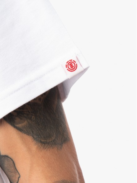 Element Seal BP SS | Fuxia, Urban Tribes United.