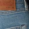 Levis 501 Original