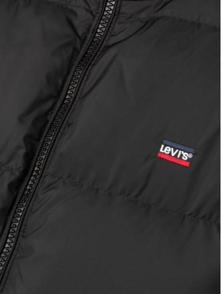 Levis Fillmore Jet | Fuxia