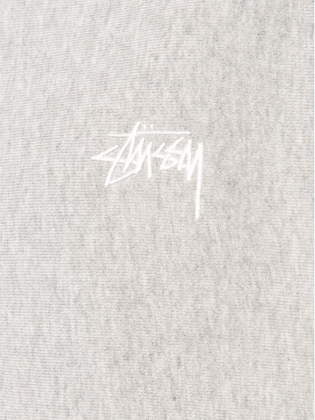 Stussy Logo Crew | Fuxia, Urban Tribes United.