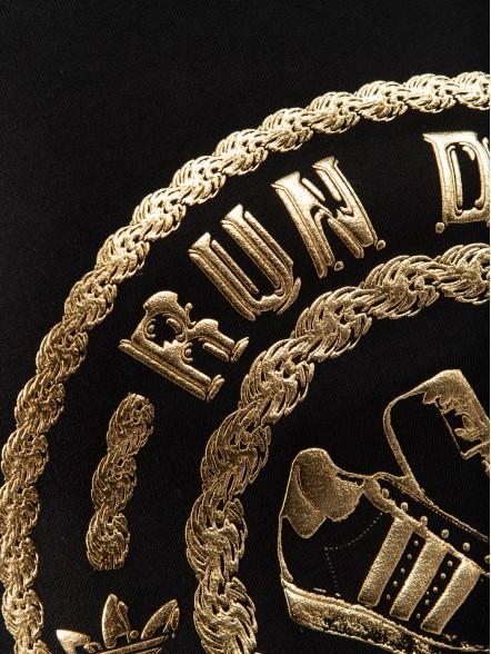 adidas Run DMC | Fuxia
