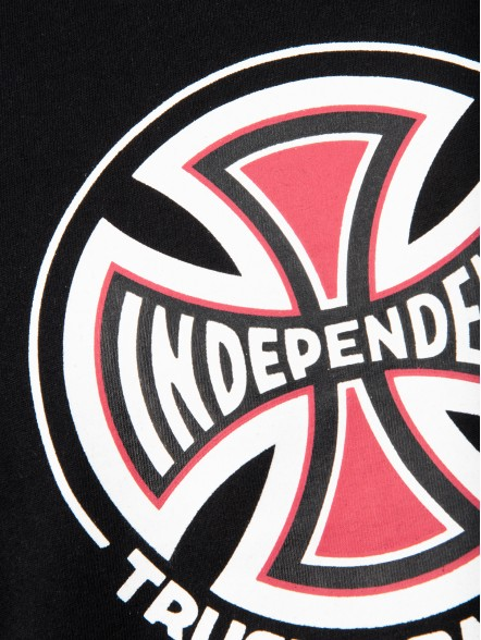 Independent Truck Co | Fuxia