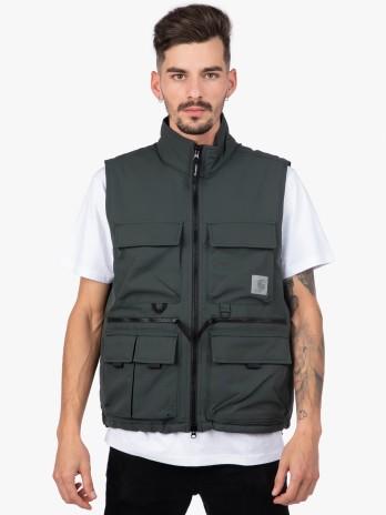Carhartt Colewood Vest