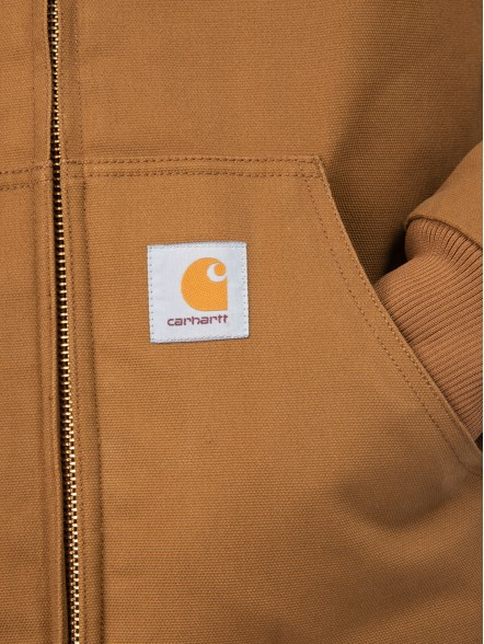 Carhartt Active | Fuxia, Urban Tribes United.
