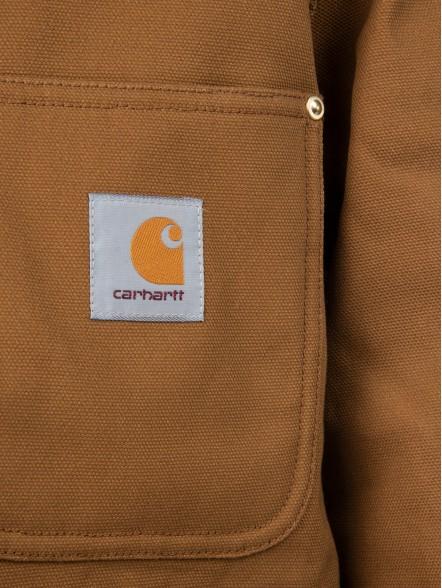 Carhartt Fairmount | Fuxia, Urban Tribes United.