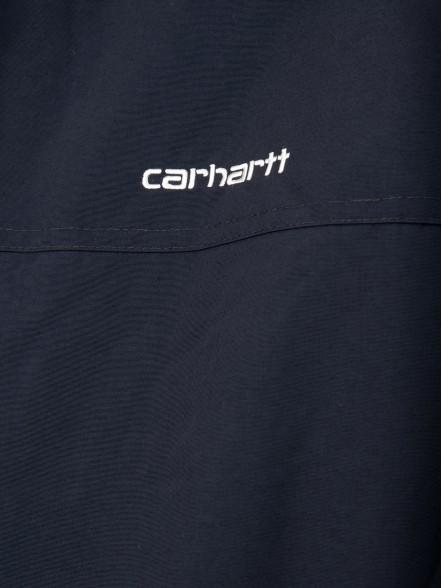 Carhartt Sail | Fuxia, Urban Tribes United.