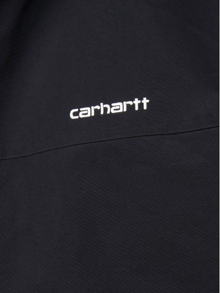 Carhartt Sail   Fuxia