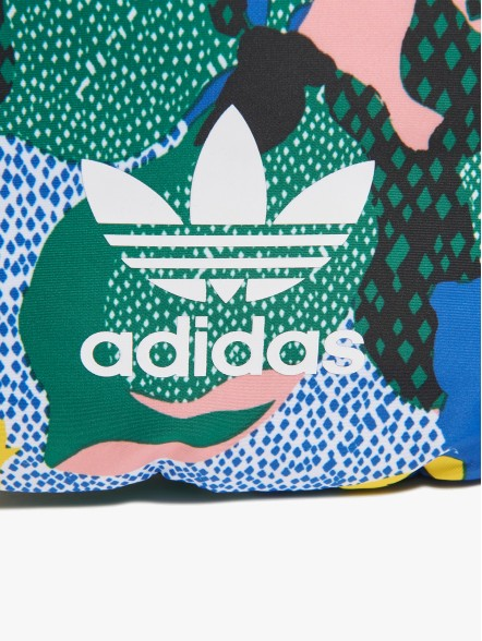 adidas For Her | Fuxia