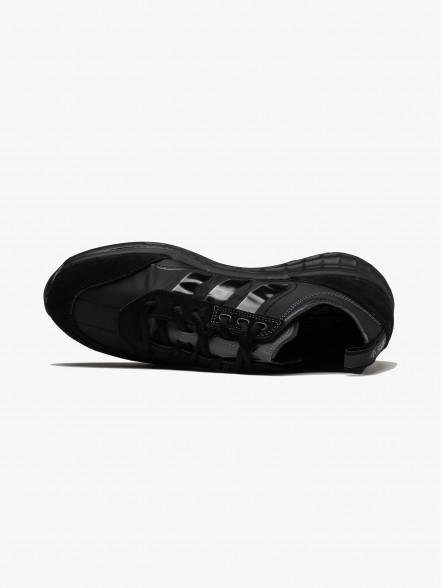 adidas SL 7200 | Fuxia