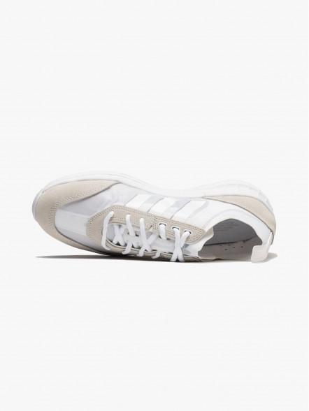 adidas SL 7200 | Fuxia, Urban Tribes United.