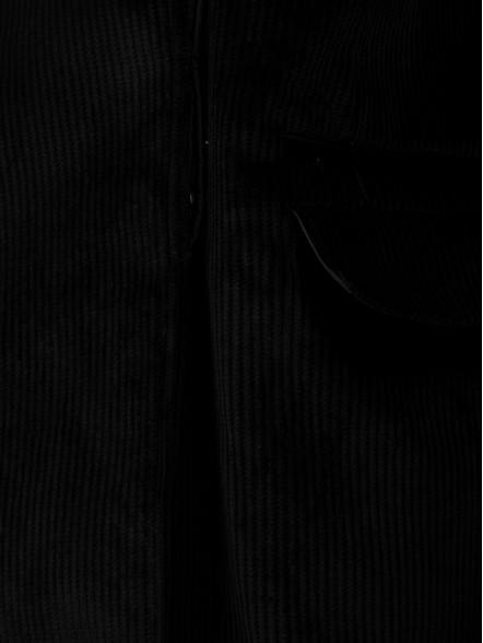 adidas Blazer W | Fuxia