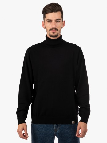 Carhartt Playoff Turtleneck