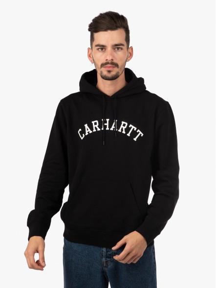 Carhartt University | Fuxia, Urban Tribes United.