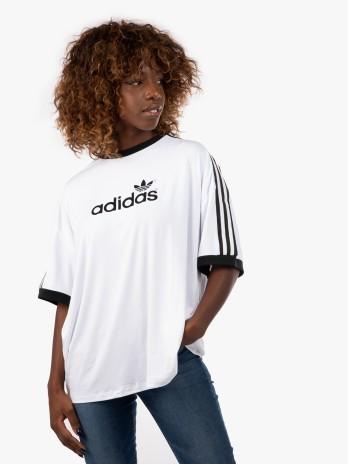 adidas Adicolor 70s 3S W