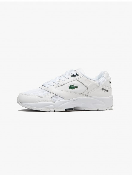 Lacoste Storm 96 W | Fuxia, Urban Tribes United.