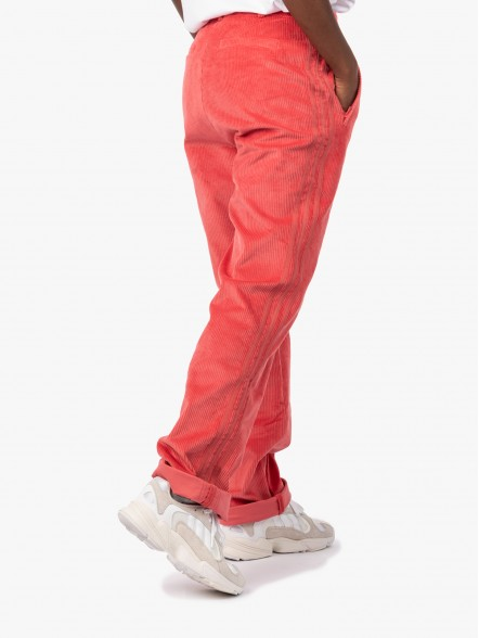 adidas Fashion W | Fuxia