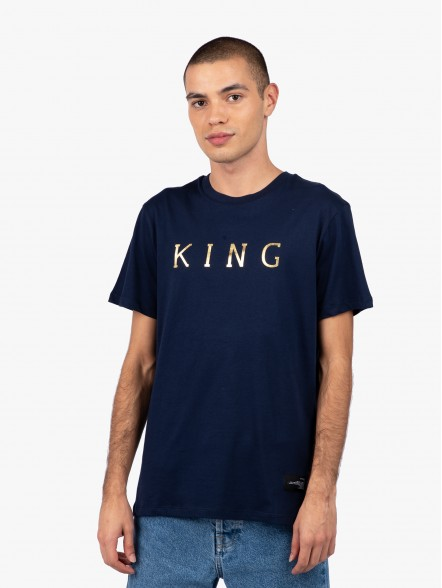 King Aldgate | Fuxia, Urban Tribes United.