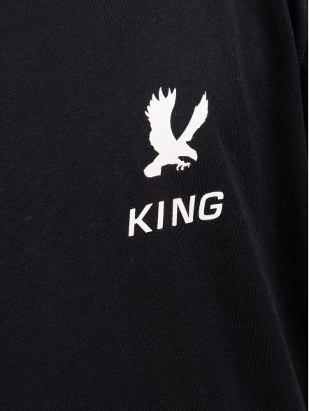 King Defy | Fuxia, Urban Tribes United.