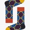 Happy Socks Optic Dot
