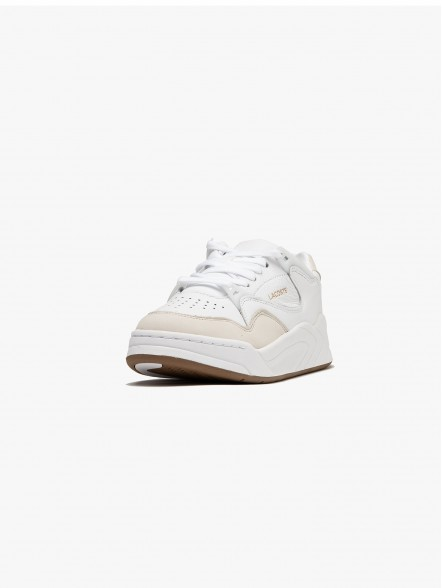 Lacoste Court Slam 319 | Fuxia, Urban Tribes United.