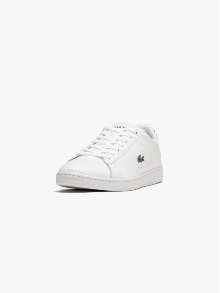 Lacoste Carnaby Evo BL | Fuxia