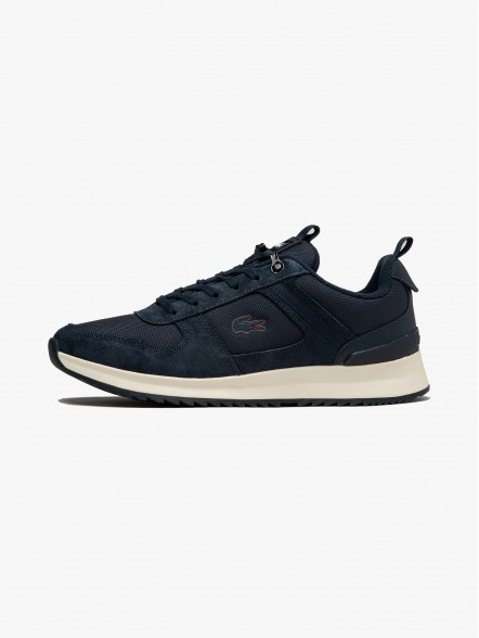 Lacoste Joggeur 2.0 | Fuxia, Urban Tribes United.