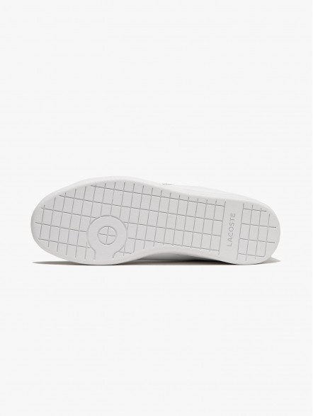Lacoste Carnaby Evo BL | Fuxia, Urban Tribes United.