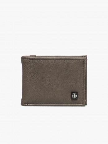 Element Segur Leather