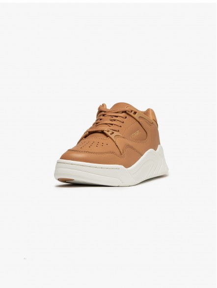 Lacoste Court Slam W   Fuxia, Urban Tribes United.