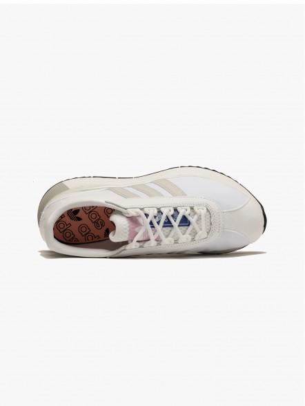 adidas SL Andridge W | Fuxia