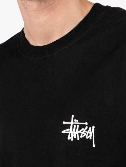 Stussy Peace Pot | Fuxia, Urban Tribes United.