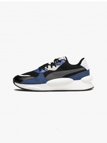 Puma RS 9.8 Space Jr