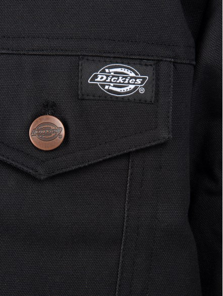 Dickies Marksville | Fuxia, Urban Tribes United.