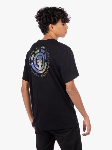 Element Seal Planet SS | Fuxia, Urban Tribes United.