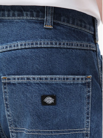 Dickies Graryville | Fuxia, Urban Tribes United.