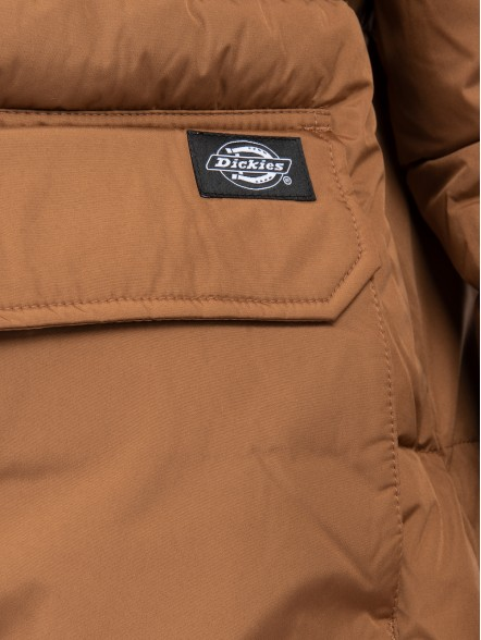 Dickies Olaton | Fuxia, Urban Tribes United.