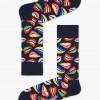 Happy Socks Lips