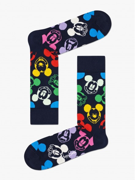 Happy Socks Disney Colorful Character | Fuxia, Urban Tribes United.
