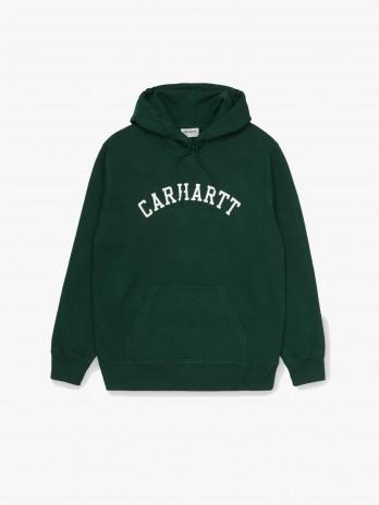 Carhartt University