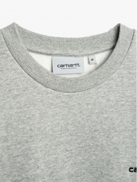 Carhartt Script Embroidery | Fuxia, Urban Tribes United.