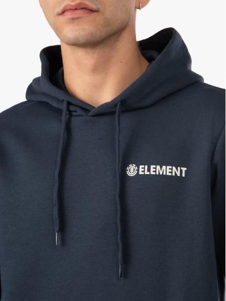 Element Blazin Chest | Fuxia
