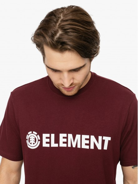 Element Blazin SS | Fuxia, Urban Tribes United.