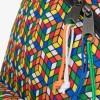 Eastpak Rubik's Padded Pak'r