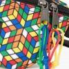 Eastpak Rubik's Springer