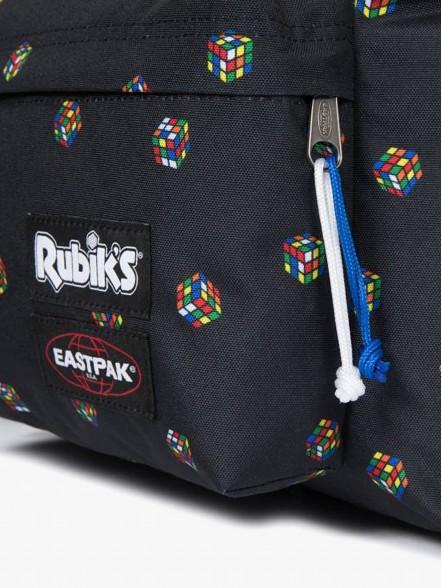 Eastpak Rubik's Padded Pak'r | Fuxia