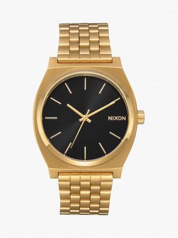 Nixon Relógio Time Teller