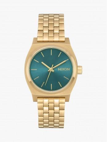 Nixon Relógio Medium Time Teller