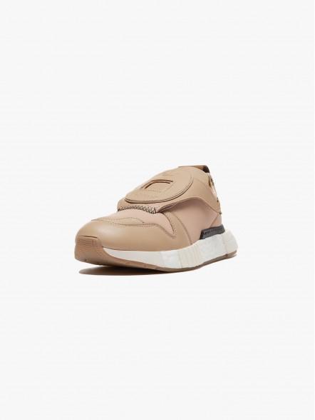 adidas Futurepacer | Fuxia