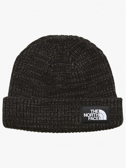 The North Face Salty Dog | Fuxia