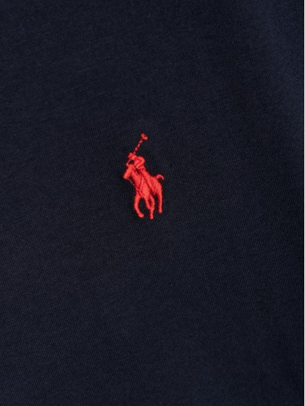 Polo Ralph Lauren Slim Fit | Fuxia, Urban Tribes United.